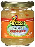 Dame Besson Sauce Creoline 210 ml