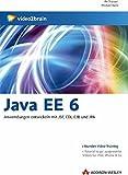 Produkt-Bild: Java EE 6