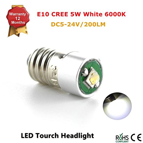 conversion-upgrade-e10-cree-led-bulb-petzl-head-torch-headlamp-zoom-duo-3w-200lm-5-24v-cool-whitepac