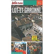 Petit Futé Lot-et-Garonne