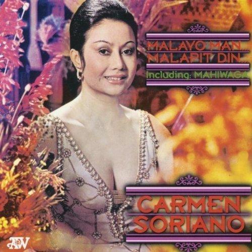 malayo-man-malapit-din-by-carmen-soriano