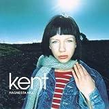 Songtexte von Kent - Hagnesta Hill