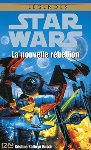 Star Wars - La nouvelle rbellion