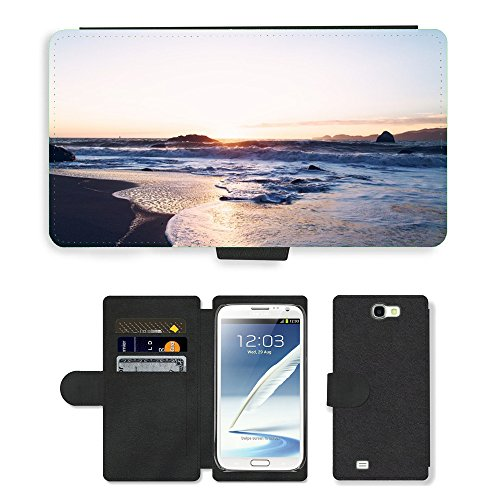 pu-leather-cover-custodia-per-m00421436-cote-shore-waves-mousse-pulverisation-samsung-galaxy-note-2-