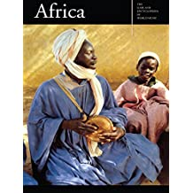 The Garland Encyclopedia of World Music: Africa: 1