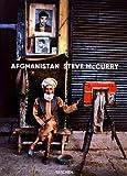 Steve McCurry. Afghanistan (Fo) -