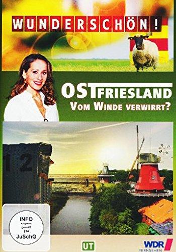 Ostfriesland: Vom Winde verwirrt?