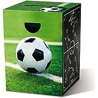 Remember Papphocker Soccer preisvergleich bei kinderzimmerdekopreise.eu