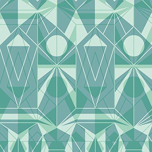 Apple iPhone SE Case Skin Sticker aus Vinyl-Folie Aufkleber Grafik Muster Grün DesignSkins® glänzend