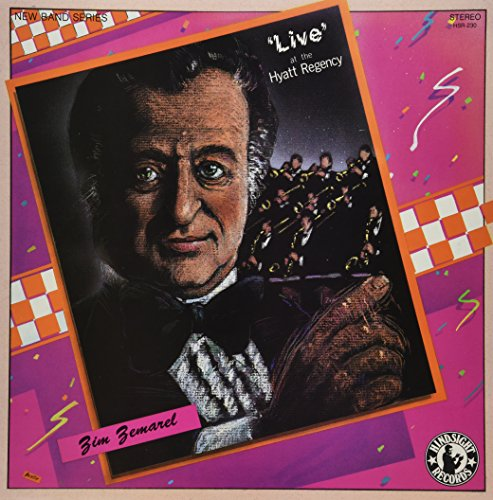 live-at-the-hyatt-regency-vinyl