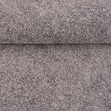 GGM® Filz Taschenfilz 3mm, Meterware, 90 cm breit (blass
