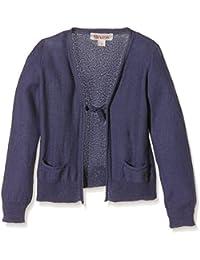 Brums Cardigan Tricot, Camisa para Bebés