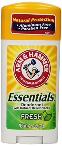 arm-hammer-essentials-natural-deodorant-fresh-25-oz-deodorants