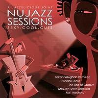 Nu Jazz Sessions
