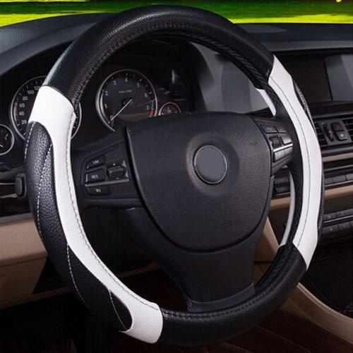 semoss-clsico-universal-funda-volante-cuero-cubierta-volante-para-cocheantideslizante-respirable-ste