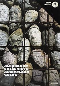 I 10 migliori libri sui gulag