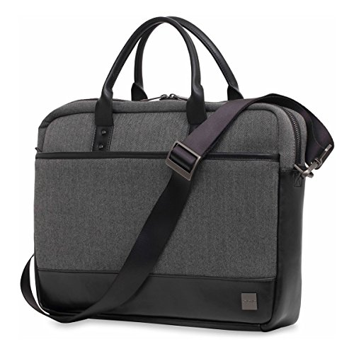 knomo-43-201-bkg-princeton-briefcase-for-156-inch-laptop-grey