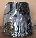 #10: FARMHOUSE Table Lamp Shades Lampshade Cover Bedside Lamp Home Lighting