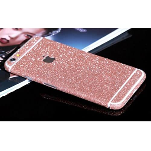 coque iphone 4 rose gold