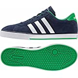 Adidas Daily - Men's Sneakers.