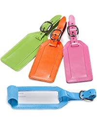 Travelite Gepäckanhänger 82524 Mehrfarbig