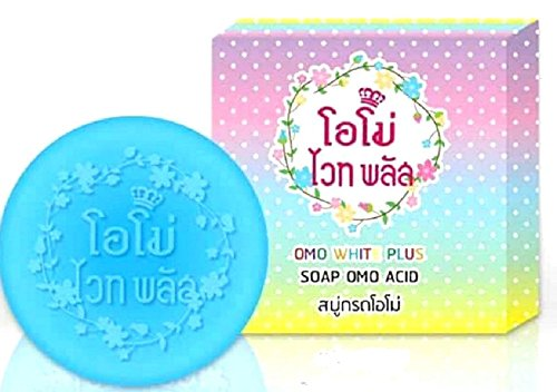 omo-white-plus-blue-soap-speed-whitening-faster-clear-dark-spot-skin