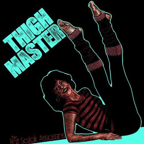 thigh-master-by-pat-sajak-assassins