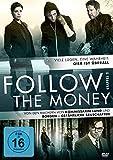 Follow the Money - Staffel 2 [4 DVDs]