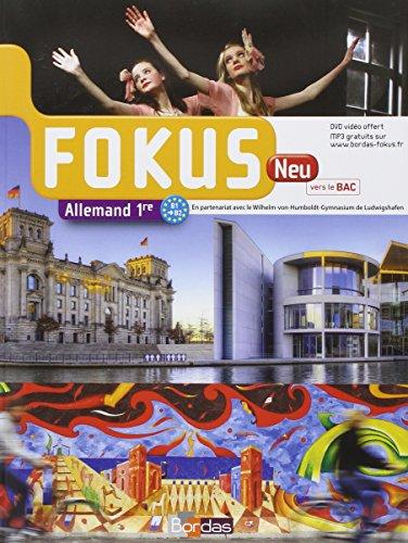 fokus-neu-1re