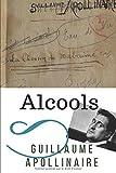 Telecharger Livres Alcools Un recueil de poemes de Guillaume Apollinaire texte integral (PDF,EPUB,MOBI) gratuits en Francaise