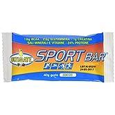 Ultimate Italia BARCOC Sport Bar Barretta Energetica - 24 Barrette - 51bHTOdI2%2BL. SS166