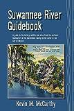 Suwannee River Guidebook