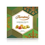 Thorntons Favorites Collection (Marzipan Fruits)