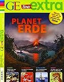 GEOlino Extra/GEOlino extra 64/2017 - Planet Erde