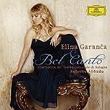 Bel Canto - Elina Garanca