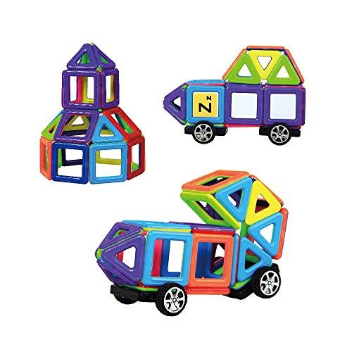 mini-blocchi-costruzioni-magnetiche-innootech-76-pezzi-giocattoli-educativi-kit-accatastamento-aggio