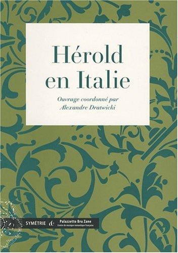 herold-en-italie