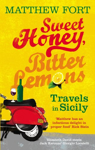 sweet-honey-bitter-lemons-travels-in-sicily-on-a-vespa