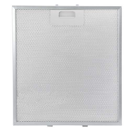Spares2go - Filtro de ventilación para campana extractora de campana de cocina...