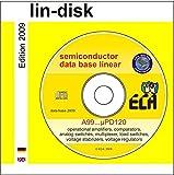 lin-disk 2009