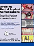 Avoiding Dental Implant Complications