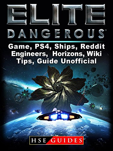 Elite Dangerous Game, PS4, Ships, Reddit, Engineers, Horizons, Wiki, Tips, Guide Unofficial (Video-spiel-forum)