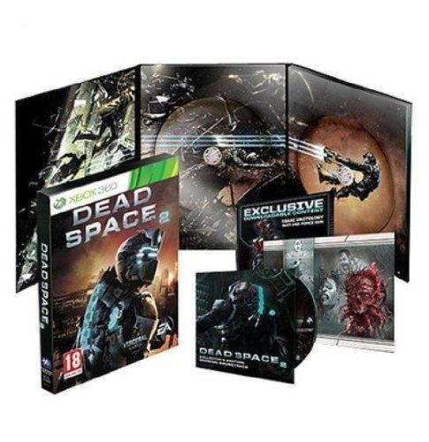 Dead Space 2 - édition collector