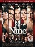 Nine - édition collector 2 DVD