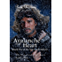 Avalanche of the Heart (Book 5 of the Travers Brothers Series)