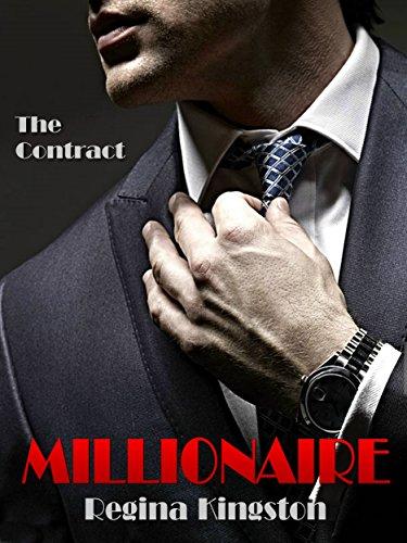 Millionaire - The Contract (Millionaire #1)