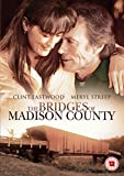 The Bridges of Madison County [Import anglais]