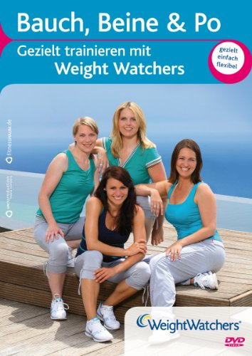 weight-watchers-bauch-beine-po-gezielt-trainieren-mit-weight-watchers