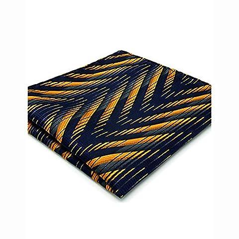 WZW Cravate & Foulard Vintage / Mignon / Soirée /