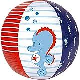 Spiegelburg 13950 Wasserball Seepferdchen BabyGlück